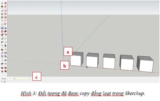 lenh-copy-trong-sketchup_3