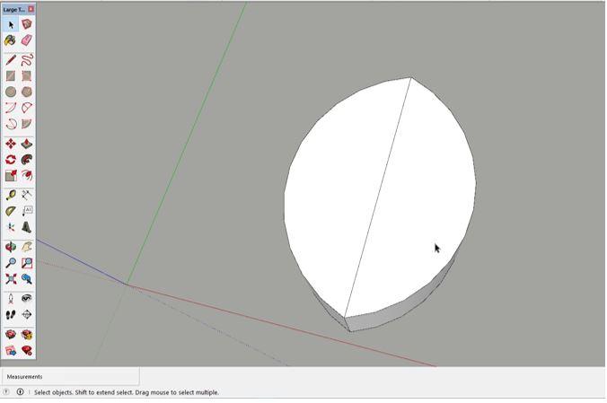 lenh-doi-xung-trong-sketchup-5
