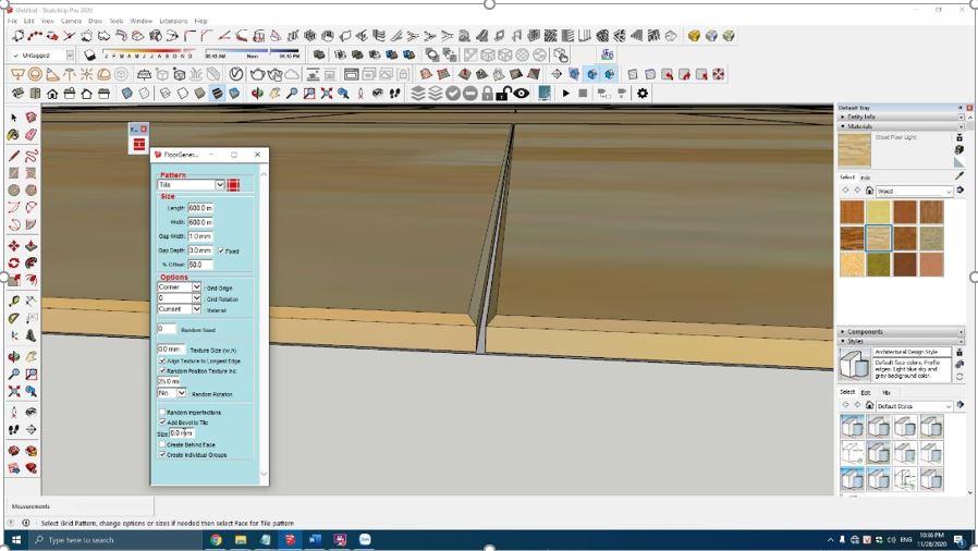 plugin-floor-generator-trong-sketchup_11