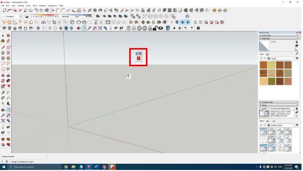 plugin-floor-generator-trong-sketchup_2