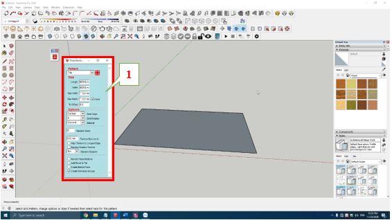 plugin-floor-generator-trong-sketchup_3