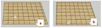plugin-floor-generator-trong-sketchup_8