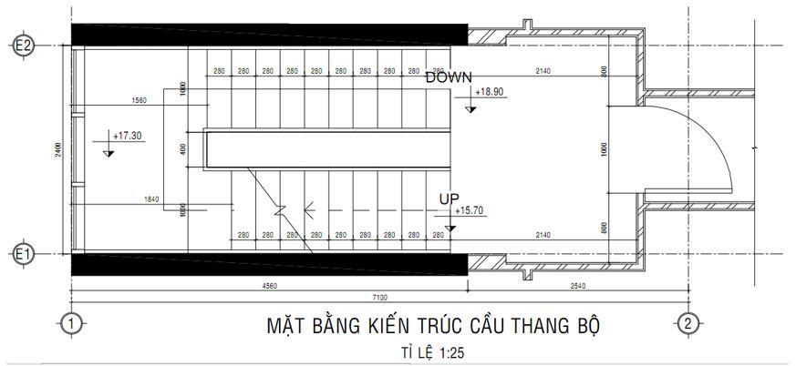 thiet-ke-cau-thang-bo_1