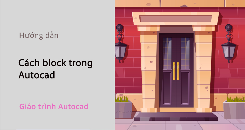 cach-block-trong-autocad
