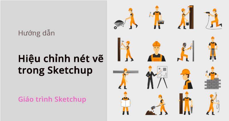 chinh-net-trong-sketchup