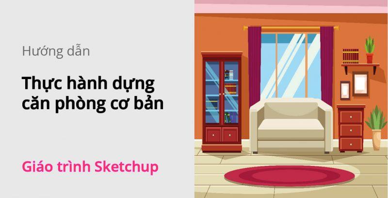 dung-can-phong-co-ban-sketchup