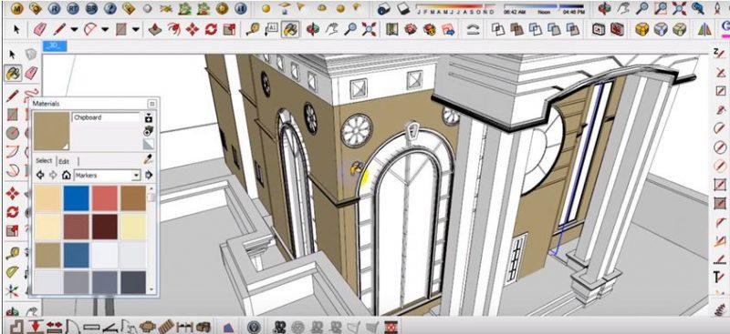 hoc_revit_architecture_8