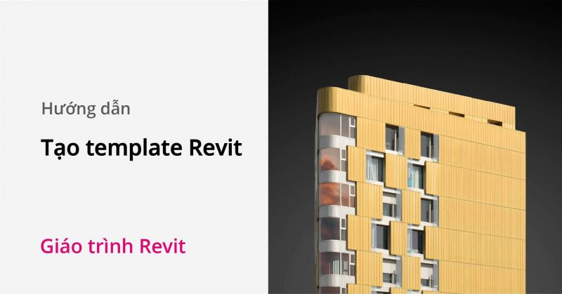 tao-template-revit