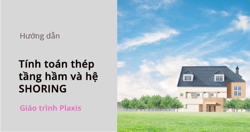 tinh-toan-thep-tang-ham-va-he-shoring-trong-plaxis_1