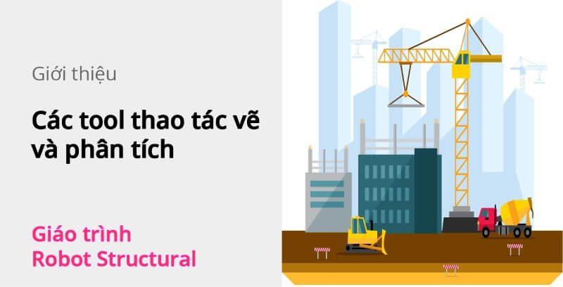 tool-thao-tac-ve-va-robot-structural