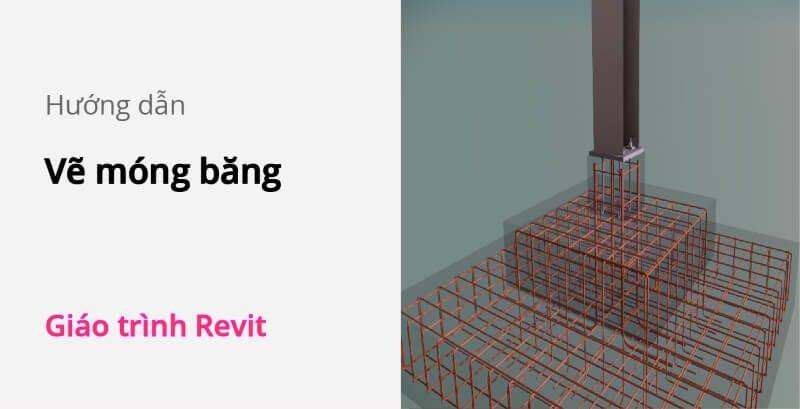 ve-mong-bang-revit